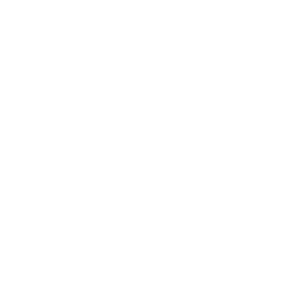 cee.png